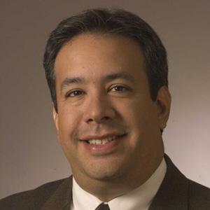 John J. Germain, VP, Infrastructure & Security Services, Xylem