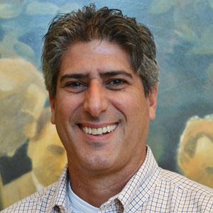 Eddie Vidal, Director of IT Service Management, Memorial Healthcare System