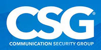 Cellcrypt - Encrypted Communications for Enterprise and Government