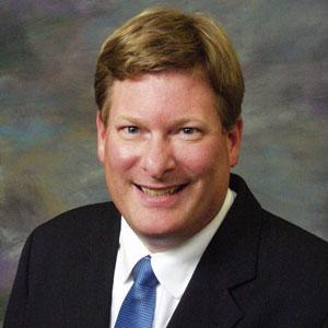 Bennet James Bayer, Executive, Marketing & Strategy