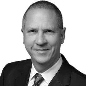 Allen C. Tucker, Managing Director, JLL