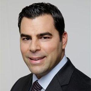 Derek Langone, CEO, XebiaLabs