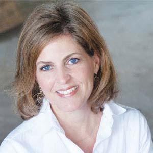 Elizabeth Dukes, EVP & CMO