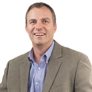 Stephan Lins, CEO, MediaLocate