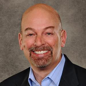 Scott Fenton, Principal, Scott Fenton Consulting, LLC