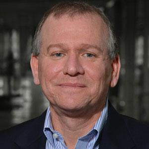 Chris Giltz, SVP - Operations, The Evans Network of Companies