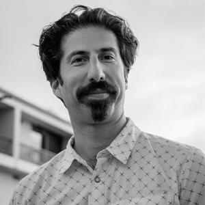 Ian Glazer, Founder & President, IDPro