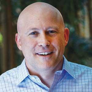 Rich Katz, CEO