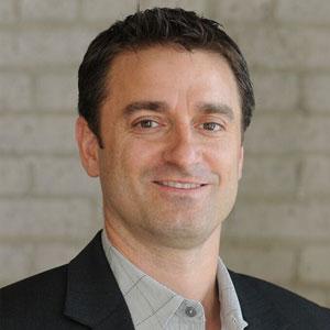 Don MacPherson, Partner – Employee Engagement, Aon Hewitt
