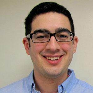 Pat Fiorenza, Research Analyst, GovLoop