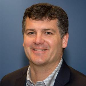 Michael Shanno, Head of Digital Transformation, Global Quality, Sanofi