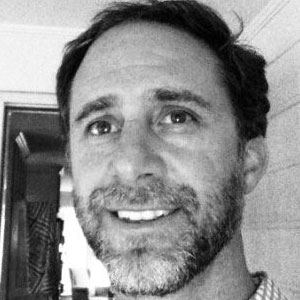 Steve Hyser, EVP of Sales, MDSi