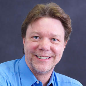 Peter Aiken, Founding Director, Data Blueprint and Associate Professor, Virginia Commonwealth University
