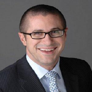 Anthony Abbatiello, Principal-Human Capital, Robert Straub, Director-Human Capital, Deloitte Consult