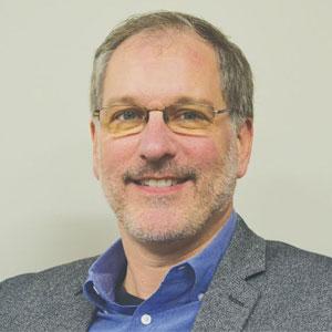 Tom Schawang, CFO, Major Brands, Inc.