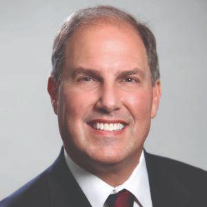 Adam L. Seidner MD MPH, Chief Medical Officer, The Hartford