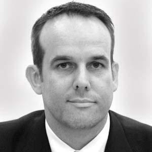 Neil Hampshire, CIO, ModusLink Global Solutions, Inc. [NasdaqGS:MLNK]