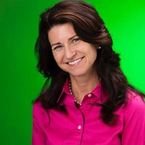 Anne Legg, VP - Strategic Marketing, Credit Union Solutions, Fiserv