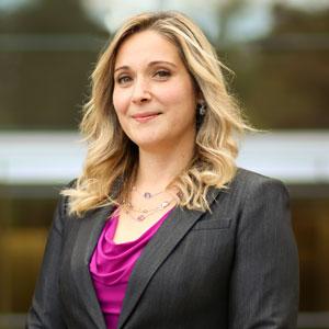 Lisa Sershen, Chief Digital Officer, Westmed Medical Group
