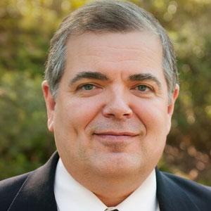 Dan Perrin, Solutions Director, Workplace Recovery, Regus