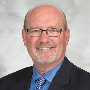 Steve Rempel, CIO, Rite Aid