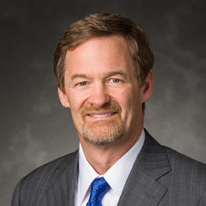 Guy R. Berg, Vice President Payments, Standards and Outreach Group, Federal Reserve Bank of Minneapolis