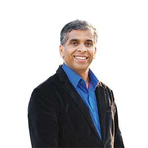 Bijubabu Arayakkeel, Director, IT Quality, National Life Group