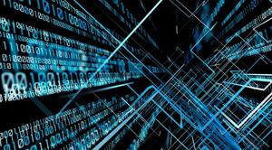 IIoT Security: Best Practices