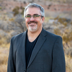 Corey Hauer, CEO, LTD Broadband