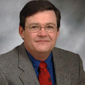 Kim W. Tracy, CIO, Northeastern Illinois University