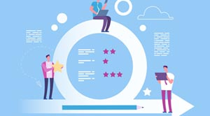 Why Leading Firms Use Agile to Manage Their Projects?
