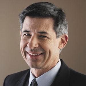 David Roman, SVP & CMO, Lenovo