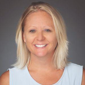 Sheila Augustine, Director of Patient Financial Services, Nebraska Medicine