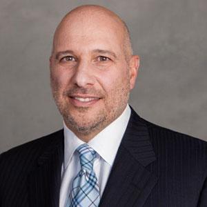 Kevin DeNuccio, CEO, Violin Memory