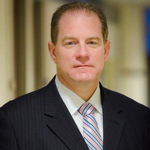 Don Cox, Deputy CIO, Philidor Rx Services