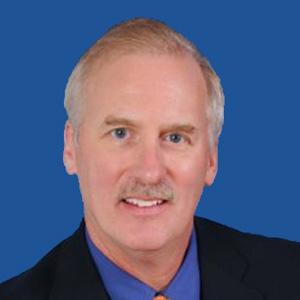 William Miller, SVP & CIO, Broadcom, Inc.