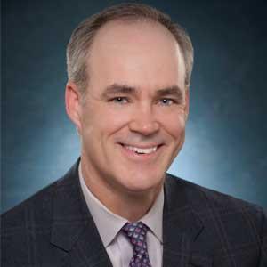 Stephen Quinn, EVP & CMO, Walmart