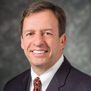 Neil Brandmaier, CIO, Capital District Physicians' Health Plan, Inc. (CDPHP)