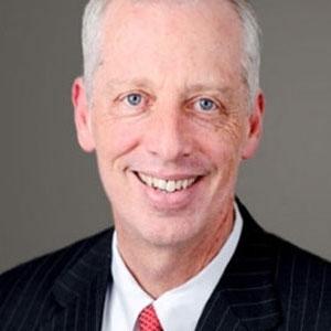David Sauls, Partner, The Parker Avery Group
