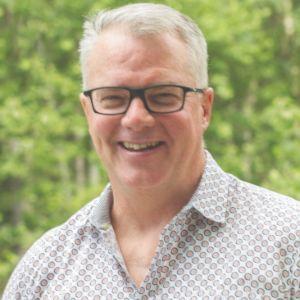 Steve Tierney MD, Sr. Medical Director Quality Improvement, Southcentral Foundation
