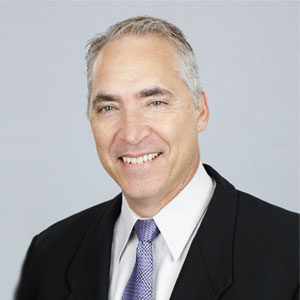 Phillip Bayt, Chief Legal Officer, W.S. Badcock Corporation