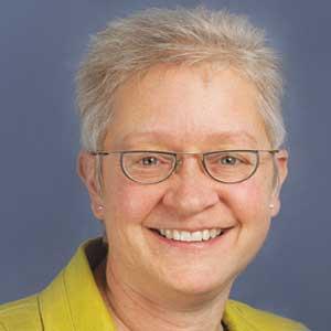 Ellyn Hosch, CIO, Prime Therapeutics