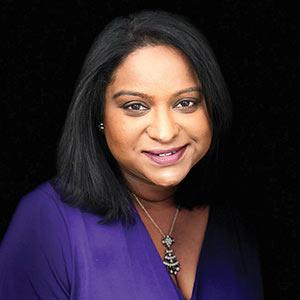 Vinitha Moskal, President, SmartCost, Inc.