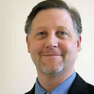 Steve Lodin, Sr. Director, Sallie Mae Bank