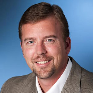 Donald Meyer, Head of Product Marketing, Cloud and Data Center, Check Point Software Technologies