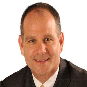 Alan Masarek, CEO, Vonage