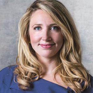 Hannah Datz, VP Retail North America, SAP Hybris