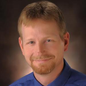 Shane Miller, CIO, HSHS Division-Eastern Wisconsin