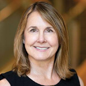 Amy L. Halverson, Director of Knowledge Management, Research & Information Services, Wilson Sonsini Goodrich & Rosati