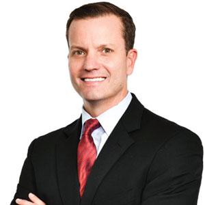 John Gravatt, Director of DevOps, ACT, Inc.